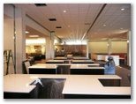 stonetrends_commercial_worksurfaces_002