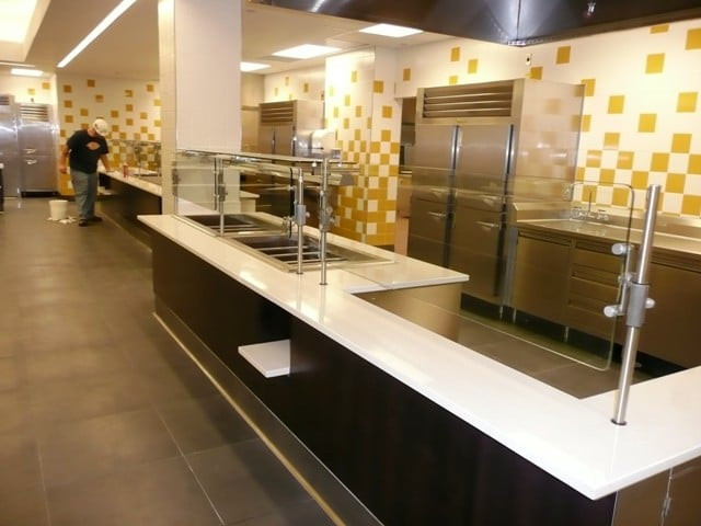 stonetrends_commercial_worksurfaces_003 (1)