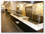 stonetrends_commercial_worksurfaces_003