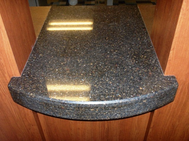 stonetrends_commercial_worksurfaces_008 (1)