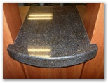 stonetrends_commercial_worksurfaces_008