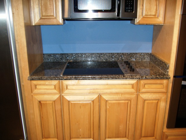 stonetrends_countertops_013 (1)