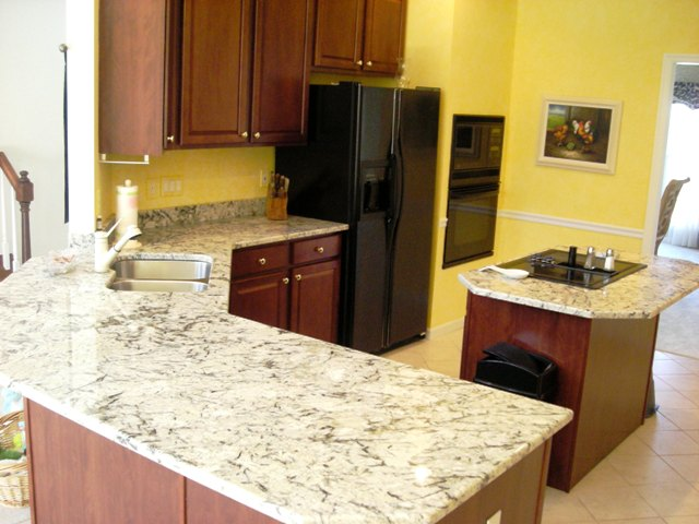 stonetrends_countertops_026 (1)