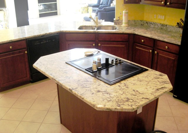 stonetrends_countertops_027 (1)