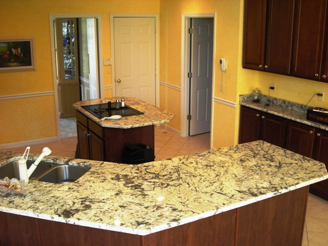 stonetrends_countertops_028 (1)