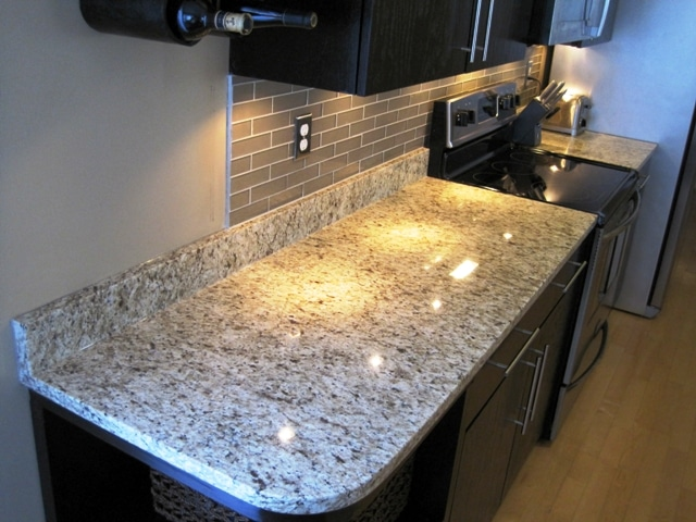 stonetrends_countertops_033 (1)