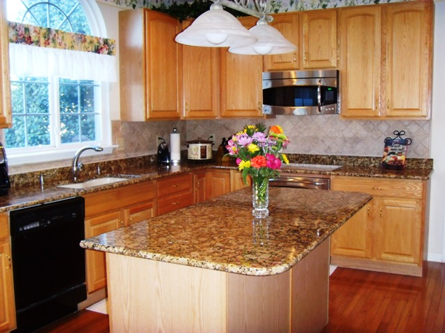stonetrends_countertops_034 (1)