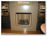 Fireplace Surrounds Image 2