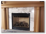 Fireplace Surrounds Image 3