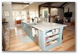 Halverson Gallery