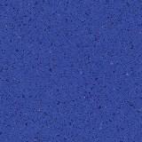 Bala-Blue_sm