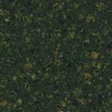 Caerphilly-Green_sm