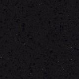Cambria-Black_sm