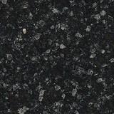 Flint-Black_sm
