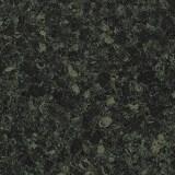 Oxwich-Green_sm