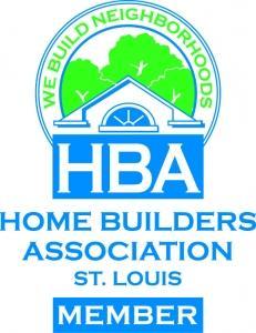 HBA_Member_Logo_JPG_2013_CMYK_for_electronic