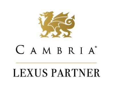 Cambria Lexus Partner in St. Louis